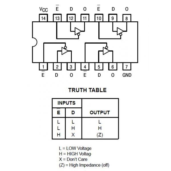 Mosfet Lifier Schematics on Watt Stereo Amplifier Schematics Get Free Image About Wiring Diagram