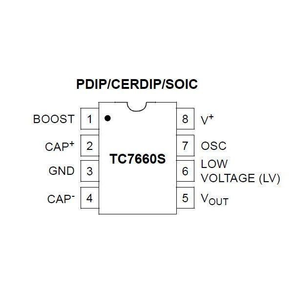 tc7660s