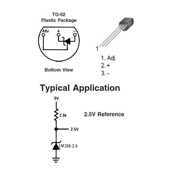 Bc557 Transistor Pin Diagram Lovely Wiring besides 886 Referencia De Voltaje Lm336 further Transistor To Run Relay in addition Locate Antenna Relay 97715 besides 3179640. on relay