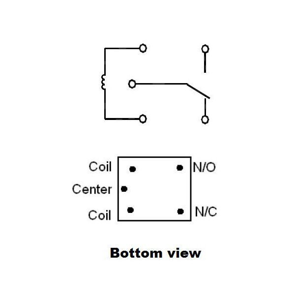 Problems Getting Npn Bipolar Transistor To Switch On also 448808 How Wire Simon Xt Relay Drive External Sirens as well Microsesg2schematics4 as well 4cqot Mazda 6 Low Beam Headlights 2009 Mazda Quit Working furthermore 36. on 12v relay wiring diagram