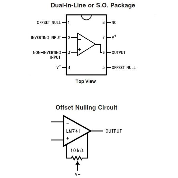 am general wiring diagram  general  auto wiring diagram