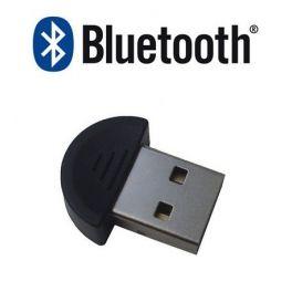 USB06M