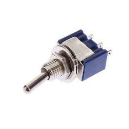 Interruptor de codillo SMTS-102