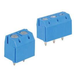 Bloque de terminales ó conector de tornillo OSTTCXX2162