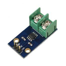 Sensor de corriente GY-712 (30A)