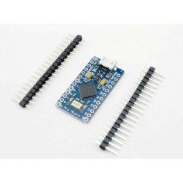 Arduino Pro Micro (Clone)
