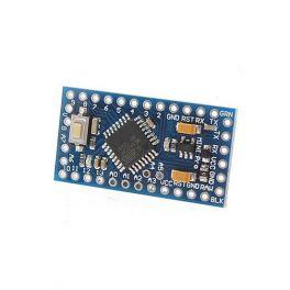 Arduino Pro Mini 328 5V (Clone)