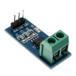 Sensor de corriente GY-712 (5A)