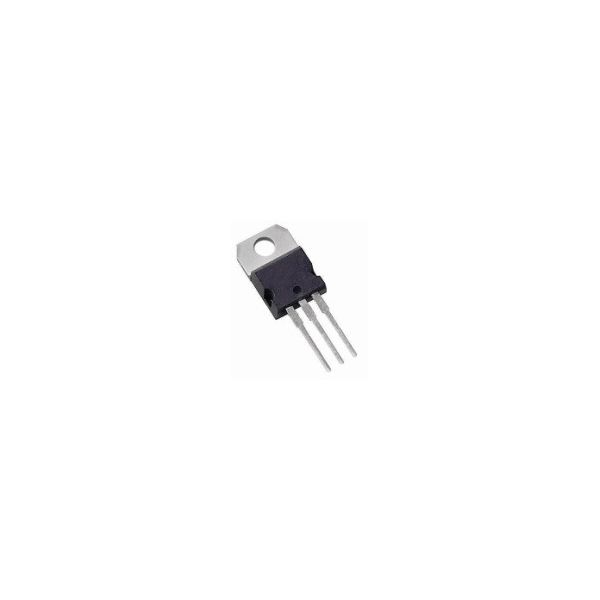 Kingbright,LED Blau KAD1-9090QB11ZC-3-STAR 460nm 3W 700mA 2 Stück 3,9V