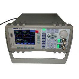 Generador de señales ATF20B