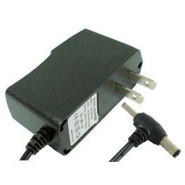 Adaptador de 5 V, 1 A ALX-0501SS