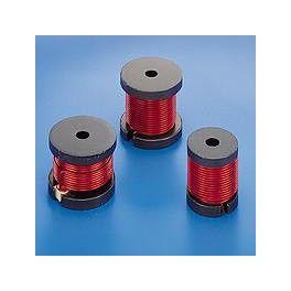 Bobinas PVC Series