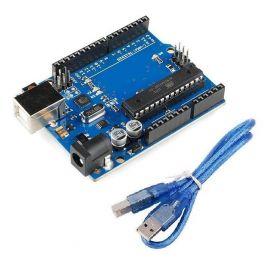 Arduino Uno R3 (Clone)