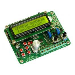 Módulo generador de señales UDB1308S