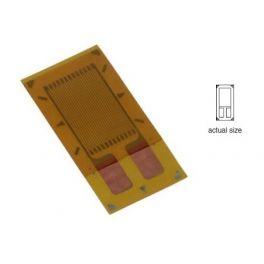 Galga extensiométrica CEA-06-250UW-350