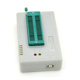 Programador universal MiniPRO TL866A