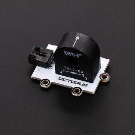 Sensor de corriente EF04016