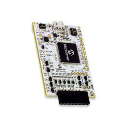 MPLAB SNAP Programador y depurador por puerto USB