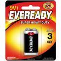 Bateria 9 V