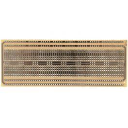 Circuito impreso universal 5.7 x 15.5 cm