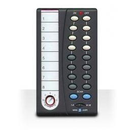 Control remoto CR12A