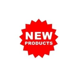View all new products